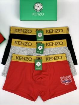 Трусы Kenzo