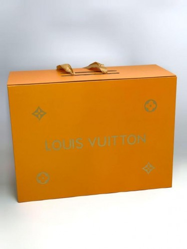 Коробка Louis Vuitton большая