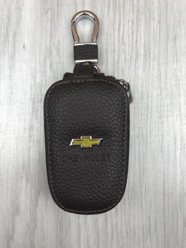 Ключница Chevrolet