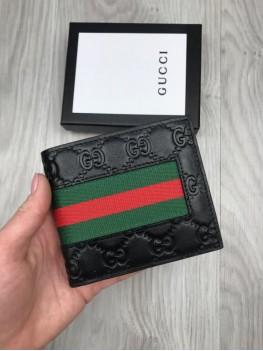 Бумажник Gucci