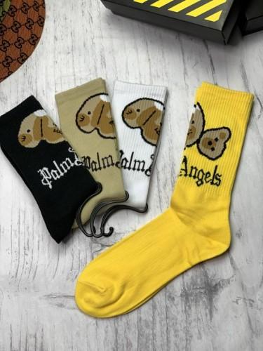 Набор носков Palm Angels