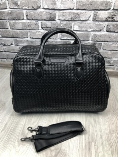 Дорожная сумка Bottega Veneta